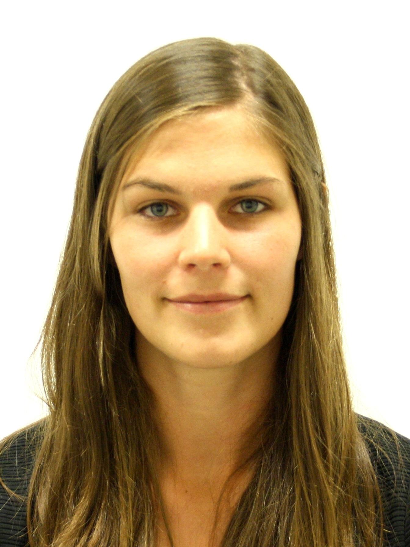 Apr. Charlotte Rigauts