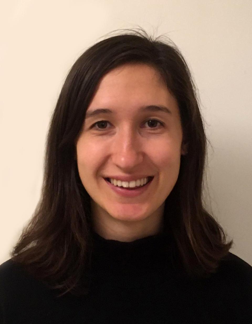 Ellen Goeteyn