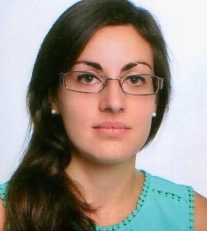 Lucia Grassi