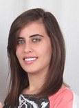 Aseel Samaro