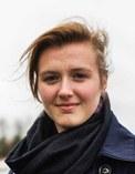 Elisa De Pauw