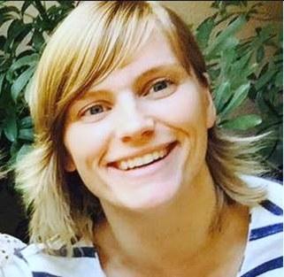 Karen Peynshaert