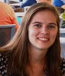 An-Katrien Minnaert