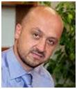 Stefaan De Smedt profile picture