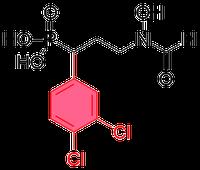 dichlorophenyl.tif
