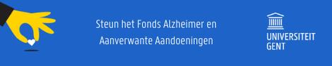 Fund Alzheimer and Degenerative Brain Diseases
