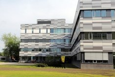 Medical Research Building 2