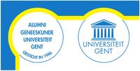 Logo boekje Oud-studenten
