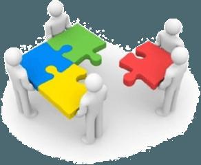 Raden en commissies