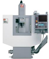 Haas MiniMill cnc freesmachine