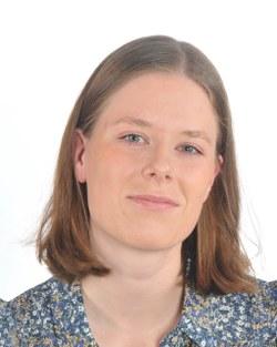 Amy Maerten