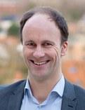 Kristof Eeckloo