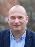 Pascal Coorevits
