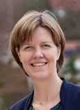 Sara Willems