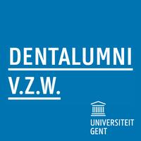 Logo dentalumni