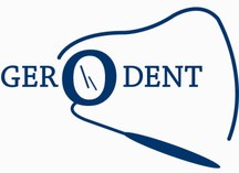 Logo Gerodent