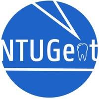 NTUGent