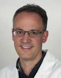 Prof Dr Michael Bornstein.jpg