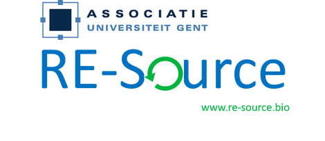associate resource.png