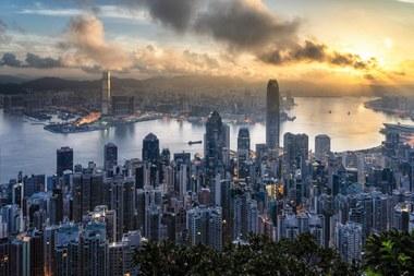 Biorefinery Hong Kong (large view)