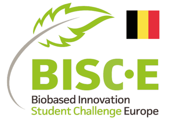 bisc-e logo (large view)