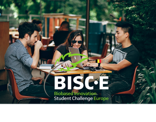BISC-E Team 2021 (large view)