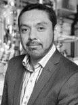 Carlos Vaca Garcia