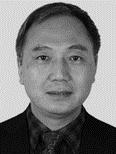 Changwei Hu