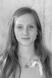 Elisabeth Delbeke