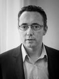 Frederic Lynen