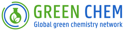Green Chem logo small
