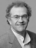 Klaus Kummerer