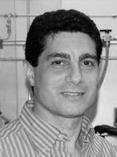 Marcelo Domine