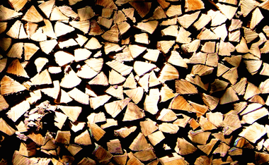 wood (large view)