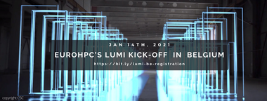 LUMIkickoff.png (large view)