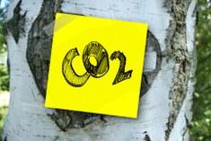 Logo energiebeleidsplan