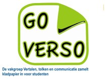 Go Verso