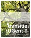 Memorandum Transitie UGent 2014