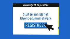 Visual aansluiting alumni
