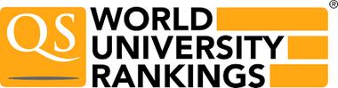 QS ranking UGent (vergrote weergave)