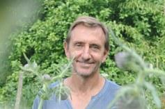 Professor Dave Goulson