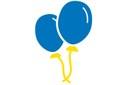 community_ballons.jpg