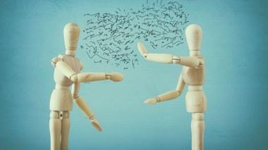 Meer stress, relatie-ontevredenheid en huiselijk geweld door aanhoudende coronamaatregelen? (vergrote weergave)