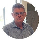 Stephen Louwye (faculteit Wetenschappen)
