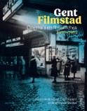 Gent Filmstad