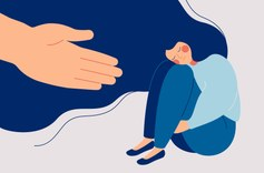 Trustpunt: seksueel grensoverschrijdend gedrag