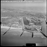 Atlantikwall: kustlijn WOII
