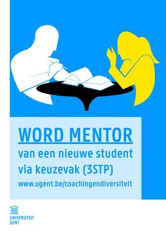 Mentor 2017