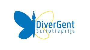 DiverGent logo NL