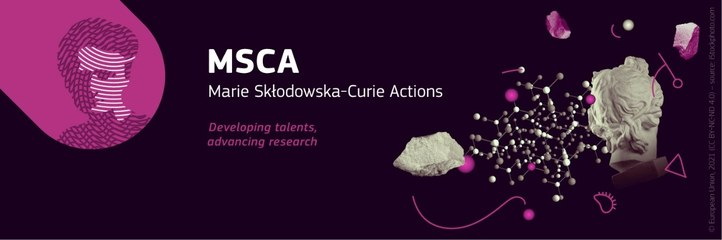 MSCA.jpg